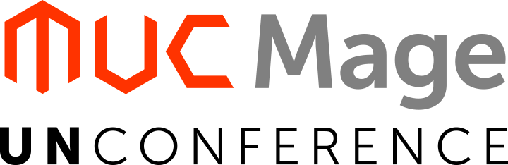 MageUC-Logo@2x
